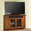 Parker House Furniture Terrace Corner TV Stand
