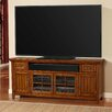 Parker House Furniture Terrace TV Stand