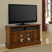 Parker House Furniture Toscano TV Stand