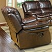 Parker House Furniture Juno Power Recliner
