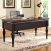 Parker House Furniture Venezia Writing Desk