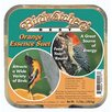 Pine Tree Farms Orange Essence Suet Bird Food