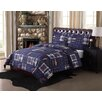 Remington Morse Brook Quilt Set