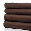 Divatex Home Fashions Hotel Maison 620 Thread Count Egyptian Cotton Sheet Set