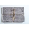 Couleur Nature Hotel Dobby Hand Towel