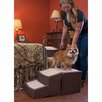 Pet Gear Easy Steps Bed Pet Stair