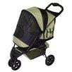 Pet Gear Special Edition Standard Pet Stroller