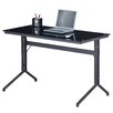 Merax Writing Desk