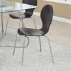 Monarch Specialties Inc. Side Chair (Set of 4)