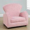 Monarch Specialties Inc. Kids Juvenile Chair