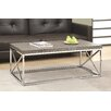 Monarch Specialties Inc. Tremont Coffee Table