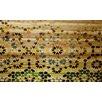 Parvez Taj Tangier - Art Print on Natural Pine Wood