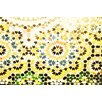 Parvez Taj Tangier - Art Print on Premium Wrapped Canvas