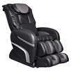 Osaki OS-3000 Chiro Faux Leather L-Track Massage Chair