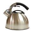 Creative Home Ellipse 2.8-qt. Whistling Tea Kettle