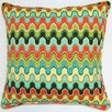 Creative Home Nivala Throw Pillow