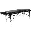 Master Massage StratoUltralight Massage Table Pro Package