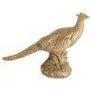 A&B Home Group, Inc Bird Figurine
