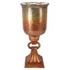 A&B Home Group, Inc Decorative Urn
