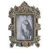 A&B Home Group, Inc Lisle Picture Frame