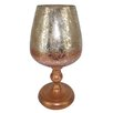 A&B Home Group, Inc Tealight Candle Holder
