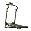 Avari Fitness Magnetic Manual Treadmill