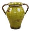 "Winward Designs 16"" Jar"