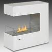 Eco-Feu Paramount Fireplace