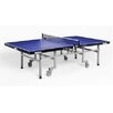 Joola USA 3000-SC Table Tennis Table