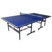 Joola USA 9' Inside Table Tennis