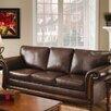 Simmons Upholstery San Diego Sofa