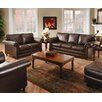 Simmons Upholstery San Diego Living Room Collection