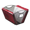 Safco Products Company Onyx Mesh Desktop Tub File (Set of 36)