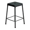 Safco Products Company Shop Stool