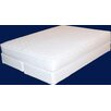US Watermattress Laurel Mattress Top