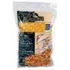 Grillpro Alder Barbecue Wood Chip