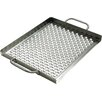 Grillpro Flat Grill Topper