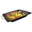 "Broil King Grill Pro 12"" Coated Wok"