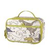 Dinosaurs Insulated Lunch Box