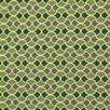 DwellStudio Carrington Fabric - Lime