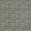 DwellStudio Renegade Fabric - Brindle
