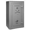 Winchester Safe 2 Hr Fireproof Silverado Premier Electronic Lock Gun Safe