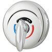 Symmons Safetymix® Shower Valve
