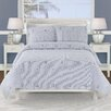 LaMont Marina Coverlet Collection
