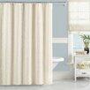 LaMont Cotton Nepal Shower Curtain