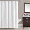 LaMont Majestic Cotton Shower Curtain