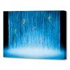 Menaul Fine Art 'Endless Journey' by Scott J. Menaul Graphic Art on Wrapped Canvas