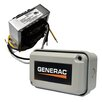 Generac Power Management Module