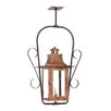 Elk Lighting Maryville Wall Lantern
