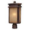 Elk Lighting Sedona 1 Light Lantern Head